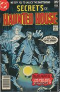Secrets of Haunted House (1975) 9