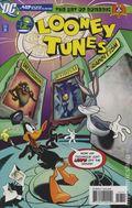 Looney Tunes (1994 DC) 147