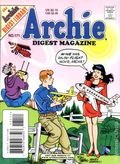 Archie Comics Digest (1973) 171