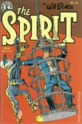 Spirit (1983 Kitchen Sink) 31