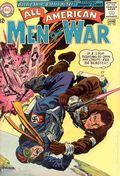 All American Men of War (1952) 103