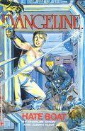 Evangeline (1984 First/Comico) 2