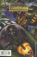 Eternal Warrior Special (1996) 1