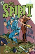 Spirit (1983 Kitchen Sink) 18