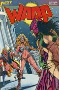 Warp (1983) 5
