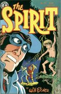 Spirit (1983 Kitchen Sink) 32
