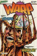 Warp (1983) 6