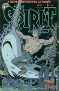 Spirit (1983 Kitchen Sink) 34
