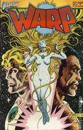Warp (1983) 8