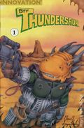 Thundersaur (1991) 1