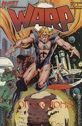 Warp (1983) 11