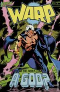 Warp (1983) 18