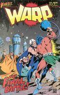 Warp (1983) 19