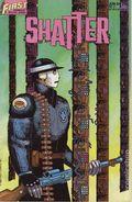 Shatter (1985) 3