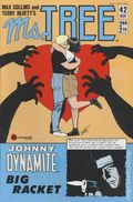 Ms. Tree Thrilling Detective Adventures (1983 Renegade) 42