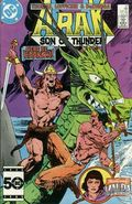 Arak Son of Thunder (1981) 47