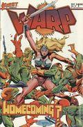 Warp (1983) 13