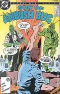 Son of Ambush Bug (1986) 3