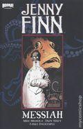 Jenny Finn Messiah (2005) 1
