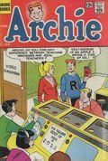 Archie (1943) 155