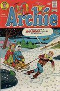Archie (1943) 225