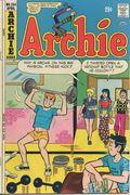 Archie (1943) 234