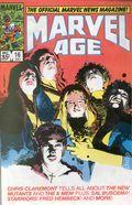 Marvel Age (1983) 16