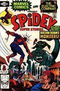 Spidey Super Stories (1974) 53