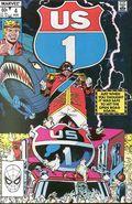 US 1 (1983) 4