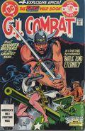 GI Combat (1952) 257