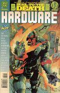 Hardware (1993) 31