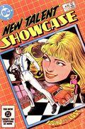 New Talent Showcase (1984) 13