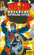 Paragon Dark Apocalypse (1993) 2