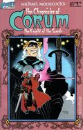 Chronicles of Corum (1987) 4