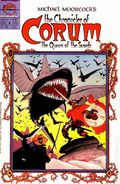 Chronicles of Corum (1987) 6