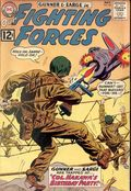 Our Fighting Forces (1954) 68