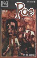 Poe (1997 Sirius) 1