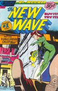 New Wave (1986) 3