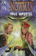 Snowman 1944 Special (1997) 1A
