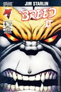 Breed II Book of Revelation (1994) 4