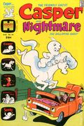 Casper and Nightmare (1965) 43