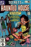 Secrets of Haunted House (1975) 40