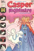 Casper and Nightmare (1965) 45
