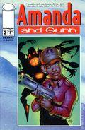Amanda and Gunn (1997) 2