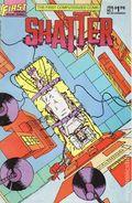 Shatter (1985) 7
