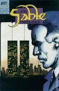 Jon Sable Freelance (1983) 53