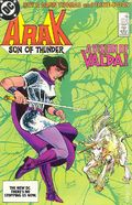 Arak Son of Thunder (1981) 37