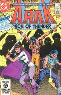 Arak Son of Thunder (1981) 38