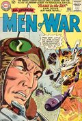 All American Men of War (1952) 107