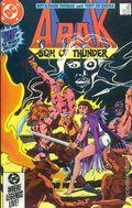 Arak Son of Thunder (1981) 43